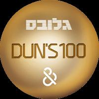 duns100-icon-200x200